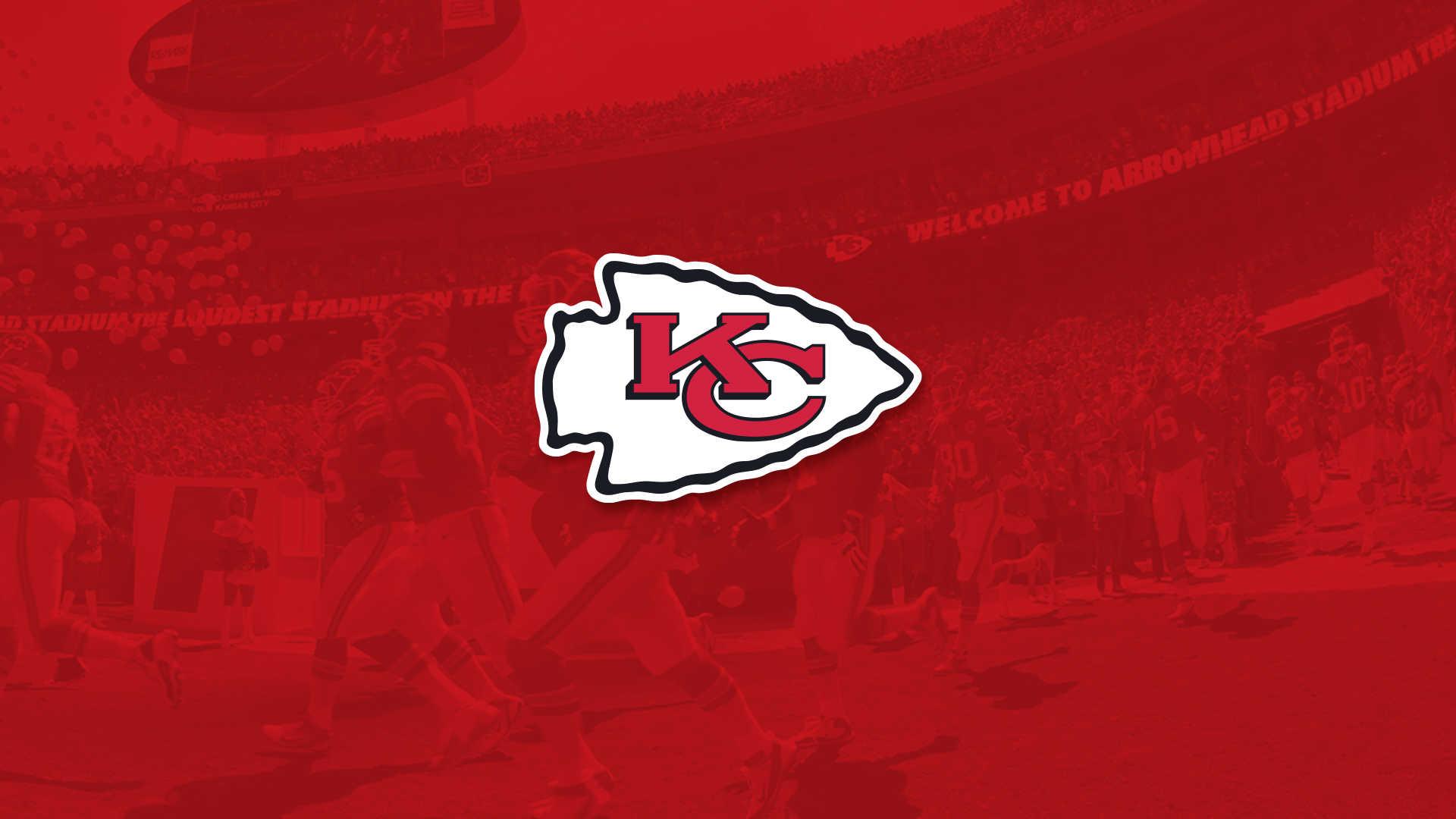 Kansas City Chiefs Watson Creative,Design Your Own Apron